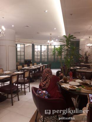 Foto 5 - Interior di Table 101 oleh Prita Hayuning Dias