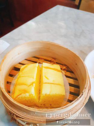 Foto 3 - Makanan di Tea Garden oleh Fannie Huang||@fannie599