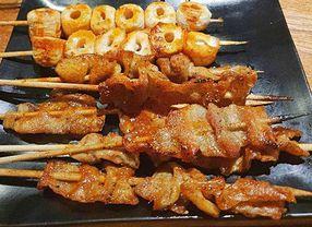 5 Makanan Indonesia Ini Punya Kembaran di Jepang Lho!