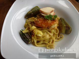 Foto 3 - Makanan di Old Wood Bistro & Bar oleh Prita Hayuning Dias