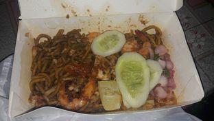 Foto - Makanan di Mie Aceh Bang Jaly oleh Dzuhrisyah Achadiah Yuniestiaty
