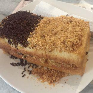 Foto 2 - Makanan di Lau's Kopi oleh Anne Yonathan   @kyleadriell_r