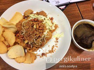 Foto review Tong Tji Tea House oleh Anisa Adya 2