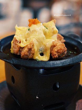 Foto 2 - Makanan di House Of Omurice oleh Huntandtreasure.id