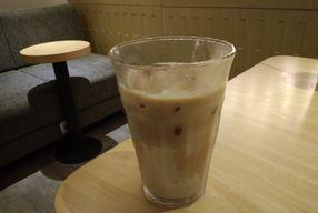 Foto Yumaju Coffee