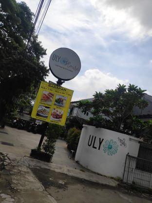 Foto 5 - Eksterior di ULY House oleh Jeffri Suciokto
