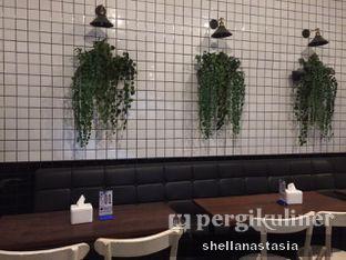 Foto 5 - Interior di Irba Steak oleh Shella Anastasia