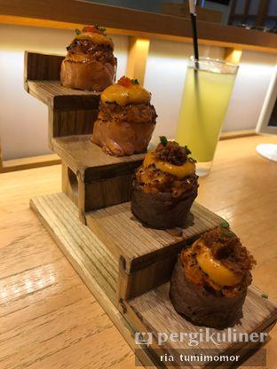 Foto 9 - Makanan di Sushi Hiro oleh Ria Tumimomor IG: @riamrt