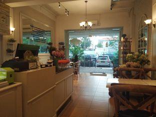 Foto 6 - Interior di La Ricchi Ice Cream oleh ochy  safira