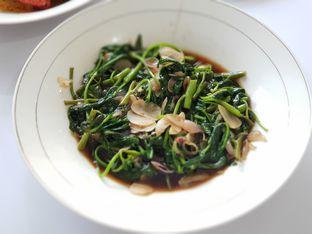Foto 3 - Makanan di Sari Laut Kapasan oleh Amrinayu