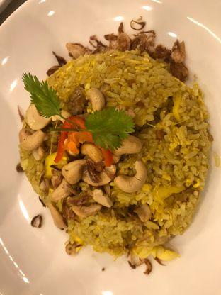 Foto 4 - Makanan di Trat Thai Eatery oleh Levina JV (IG : levina_eat )