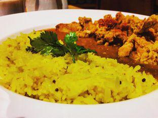 Foto 1 - Makanan di Go! Curry oleh Michael Wenadi