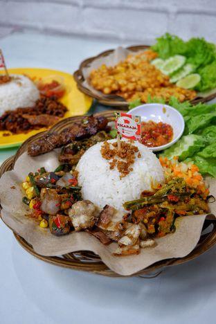 Foto - Makanan(Nasi Babi Rempah) di RICARAJA oleh David Sugiarto