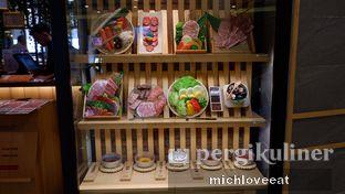 Foto 108 - Interior di Shaburi & Kintan Buffet oleh Mich Love Eat