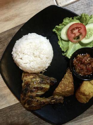 Foto 18 - Makanan di Pesona Resto & Cafe oleh Prido ZH