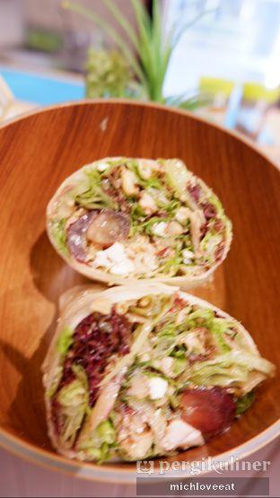 Foto 21 - Makanan di Crunchaus Salads oleh Mich Love Eat