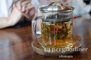 Foto 4 - Makanan di Doppio Coffee oleh Shanaz  Safira