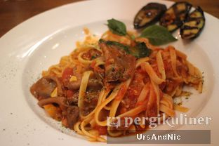 Foto review Pancious oleh UrsAndNic  1