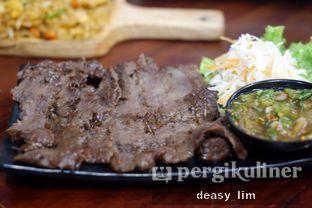 Foto 2 - Makanan di Larb Thai Cuisine oleh Deasy Lim
