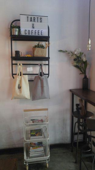 Foto 5 - Interior di TOF Sicacilla oleh Ferdiantono Lim