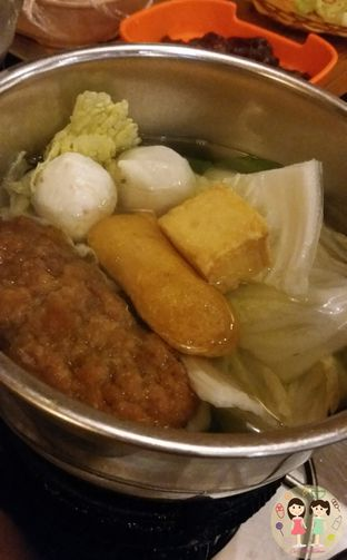 Foto 7 - Makanan di Raa Cha oleh Jenny (@cici.adek.kuliner)
