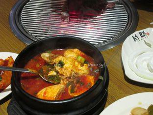 Foto 2 - Makanan di Seorae oleh Sylvia Eugene