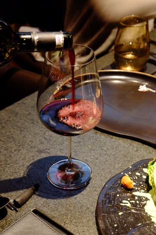 Foto 14 - Makanan di AB Steakhouse by Chef Akira Back oleh Wawa | IG : @foodwaw