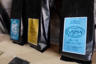 Foto review Coffee Toffee oleh Pengembara Rasa 10