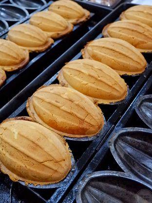 Foto 13 - Makanan di French Bakery oleh Mariane  Felicia