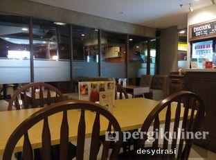 Foto review Lattice Cafe oleh Makan Mulu 5