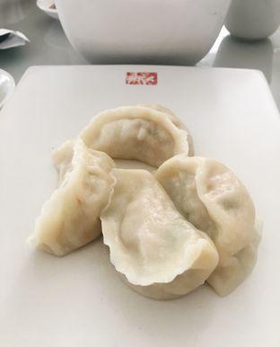 Foto 1 - Makanan di Depot 3.6.9 Shanghai Dumpling & Noodle oleh iminggie