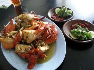 Foto 2 - Makanan di Kepiting Cak Gundul 1992 oleh Kelvin Recia
