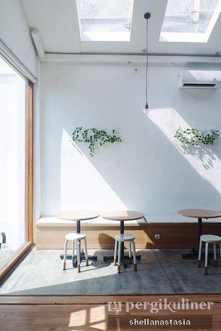 Foto review The Neighbors Cafe oleh Shella Anastasia 3