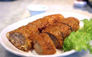 Foto 1 - Makanan di Song Fa Bak Kut Teh oleh heiyika