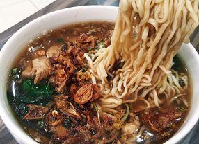 5 Kuliner di Surya Kencana Bogor untuk Lengkapi Wisata Kulinermu
