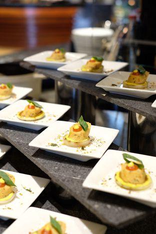 Foto 5 - Makanan di Asia - The Ritz Carlton Mega Kuningan oleh Nanakoot