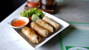 Foto 2 - Makanan di Pho 24 oleh om doyanjajan