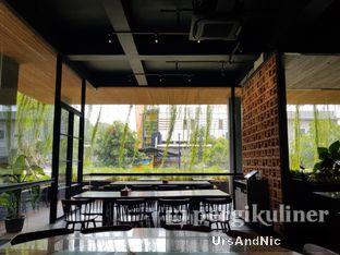 Foto 6 - Interior di Wiro Sableng Garden oleh UrsAndNic