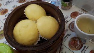 Foto 5 - Makanan di Wing Heng oleh Alvin Johanes