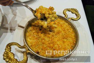 Foto 7 - Makanan di Bistecca oleh Anisa Adya