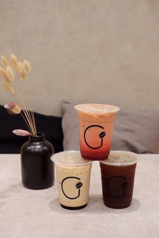 Foto 22 - Makanan di Gili Coffee & Eatery oleh yudistira ishak abrar