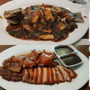 Foto - Makanan di Eastern Restaurant oleh Hendry Jonathan