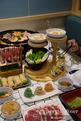 Foto 9 - Makanan di The Social Pot oleh Darsehsri Handayani