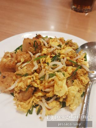 Foto review The Duck King oleh Jessica Sisy 5
