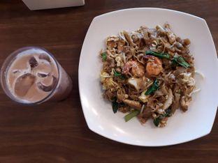 Foto 4 - Makanan di Restaurant Penang oleh Deasy Lim