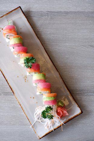 Foto 24 - Makanan di Sushi Itoph oleh yudistira ishak abrar