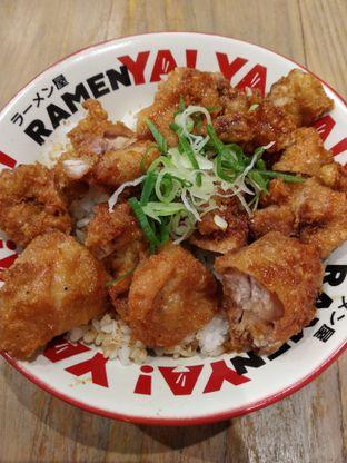 Foto 3 - Makanan di RamenYA oleh Rosalina Rosalina