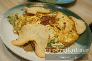 Foto 8 - Makanan di Gado - Gado Boplo oleh bataLKurus