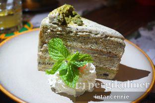 Foto 29 - Makanan di Social Garden oleh bataLKurus