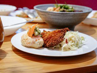 Foto review Kedai Nyonya Lie oleh deasy foodie 7